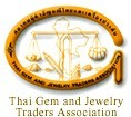 Manja-Thai Co., Ltd. is member of the Thai Gems and Jewelry Trade Association (TGJTA)