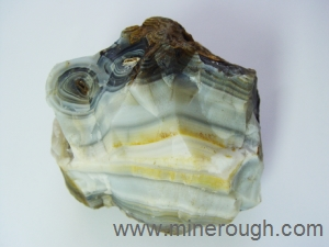 Agate Natural Rough