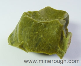 serpentinite rough